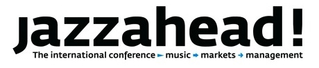 jazzahead-2014-Bewerbungsfrist-fuer-Showcase-Festival-angelaufen-460x307