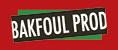 logo_bakfoul_bande