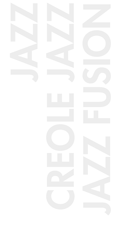 Bakfoul_jazzjazzcreolejazzfusionok
